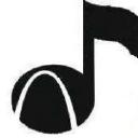 BandTogether St. Louis logo