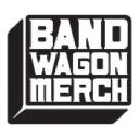 Bandwagon Merchandise logo