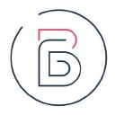 Bandwerk Internet- en reclamebureau logo