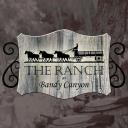Bandy Canyon logo