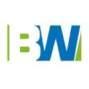 BandyWorks LLC logo