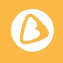 BandZoeker.nl logo