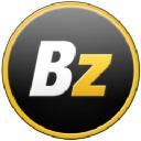 Bandzone logo icon