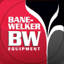 Bane-Welker Equipment logo