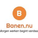 banen.nu logo