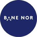 Bane Nor logo icon
