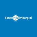 Banenrijklimburg logo icon