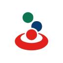 Banesco Banco Universal logo