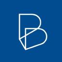 Banestes logo icon