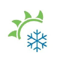 Banff Adventures logo icon