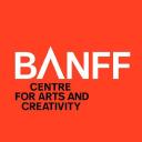 Banff Centre logo icon