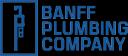 Banff Plumbing logo