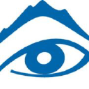 Discover Banff Tours logo icon