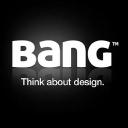 BANG DESIGN LTD logo