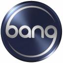 Bang Industries logo