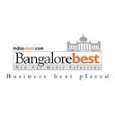 Bangalore Best logo icon