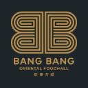 Bang Bang Oriental logo icon