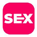 Bang Bros Tube Hd logo icon