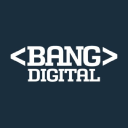 Bang Digital logo icon