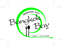 Bangkok Bay Inc. logo