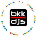Bangkokdjs.com | Professional Event and Artist Management, DJ Booking Agency and Equipment Supplier. logo