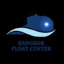 Bangkok Float Center logo icon