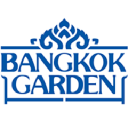 Bangkok Garden logo icon