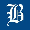 Bangkok Post logo icon