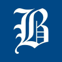 Bangkok Post logo icon
