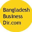 Bangladesh Embassy List logo icon