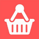 Bangla Shoppers logo icon