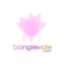 Banglewale logo icon