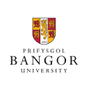 Bangor University - Send cold emails to Bangor University