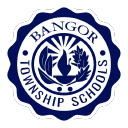 Bangor Township Schools logo icon