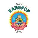 Bang Pop logo icon