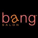 Bang Salon logo icon