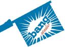 Bang Studio srl logo