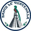 Bank Of Guatemala logo icon
