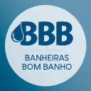 Banheiras Bom Banho - Send cold emails to Banheiras Bom Banho