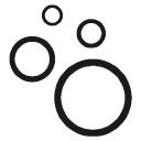 Baningo logo icon