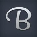 Banjarey.com logo