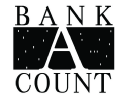Bank-A-Count Corporation logo