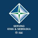 Northwest Wealth Management logo icon