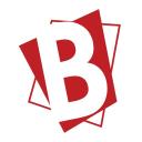 Bankacıyım logo icon