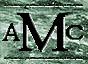 Academy Mortgage Corp logo icon