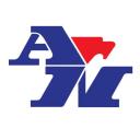 American Nation Bank logo icon