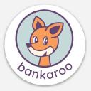 Bankaroo logo icon