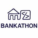 Bankathon logo icon