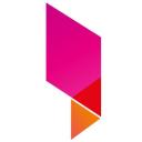 Bank Aust logo icon