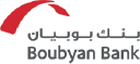 Boubyan Bank logo icon